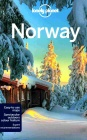 Norway / průvodce Lonely Planet (anglicky)